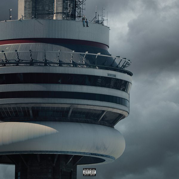 drake-views-album-art-01